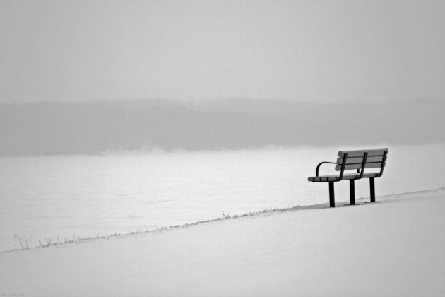 davevilk.com undsirubed silence 2