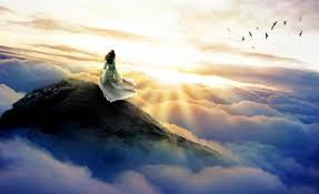 THE KINGDOM WITHIN BLESSES ME WITH WHOLENESS: Week 34 Day 7 of the 2014 MeditationChallenge