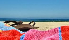 REST RESTORES ME IN PERFECT WHOLENESS: Week 34 Day 5 of the 2014 MeditationChallenge
