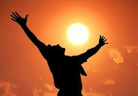 I AM MY BEST ME: Week 34 Day 6 of the 2014 MeditationChallenge