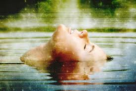 I BREATHE GOD WITH EVERY ASPECT OF MY BEING: Week 47 Day 1 of the 2014 MeditationChallenge