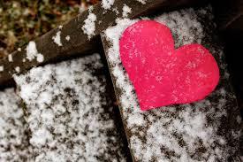 LOVE31