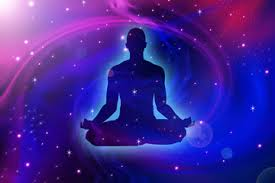 I AM THE BREATH OF ENDLESS CREATION: Week 9 Day 4 of the 2015 MeditationChallenge