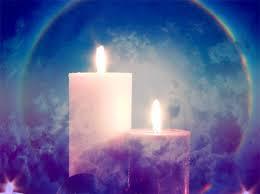 I SING PRAISES TO GOD: Week 35 Day 5 of the 2015 MeditationChallenge
