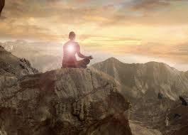 I AM NOT AFRAID: Week 35 Day 2 of the 2015 MeditationChallenge