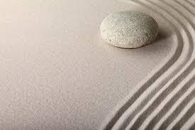GOD SETS ME HIGH UPON A ROCK: Week 35 Day 4 of the 2015 MeditationChallenge
