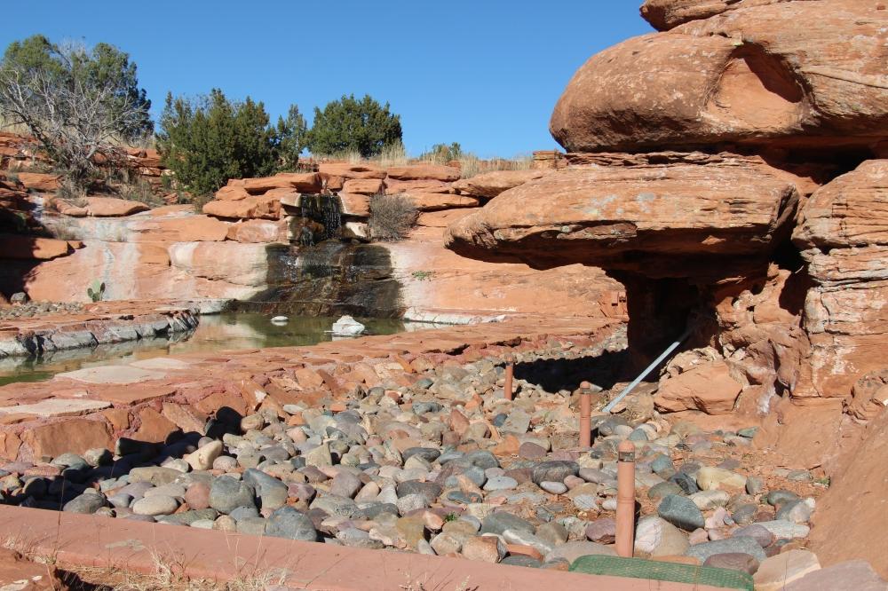 1 healing rocks and waters
