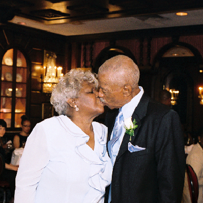 Wedding Day June 28, 2003_06