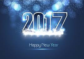 new-year-2