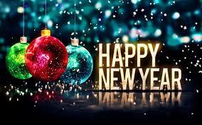 new-year-3