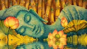 meditation9