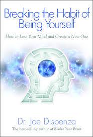 breaking-the-habit-of-being-yourself