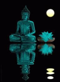 meditate11