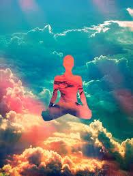 meditate21