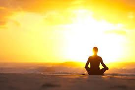 meditate4