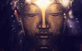 meditate7