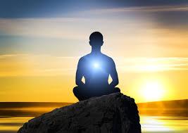 meditate8