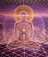 meditate9