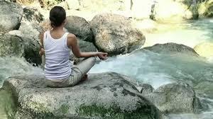 meditation10