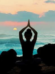 meditation15